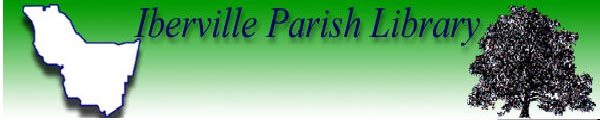 Iberville Parish Library
