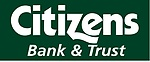 Citizens Bank and Trust Co.