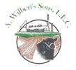 A. Wilbert's Sons, L.L.C.