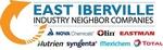 East Iberville Industry Neighbor Companies, INC