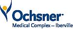 Ochsner Medical Complex - Iberville