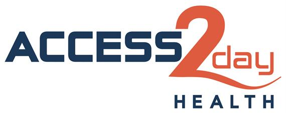 Access2day Health