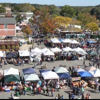 2019 Riverhead Country Fair