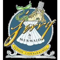 Jerry & The Mermaid
