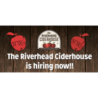 The Riverhead Ciderhouse