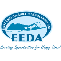 East End Disability Associates