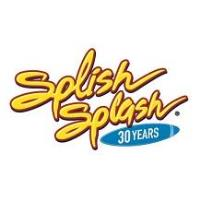 Splish Splash Waterpark