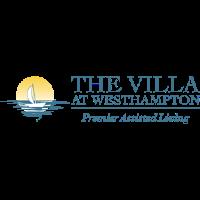 The Villa at Westhampton