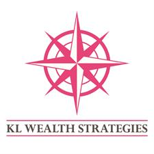 KL Wealth Strategies, LLC