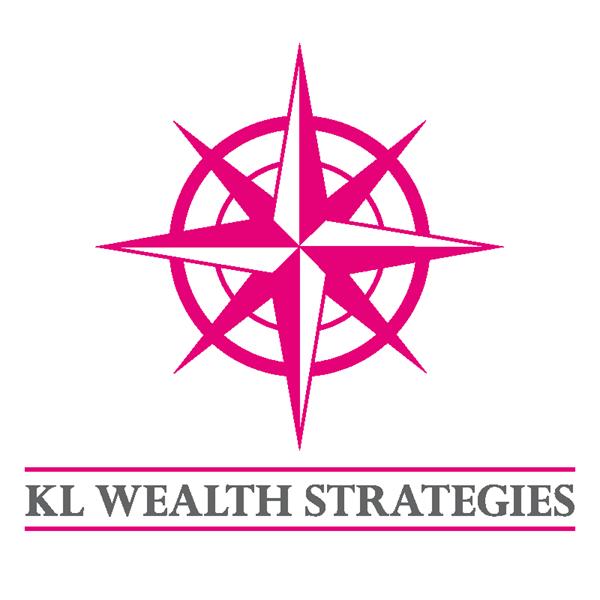 KL Wealth Strategies, LLC