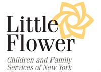 Little Flower Children and Family Services of New York
