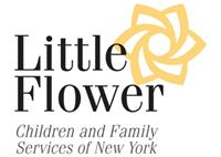 Little Flower Job Fair