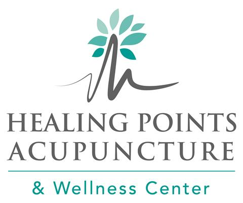 Healing Points Acupuncture & Wellness Center