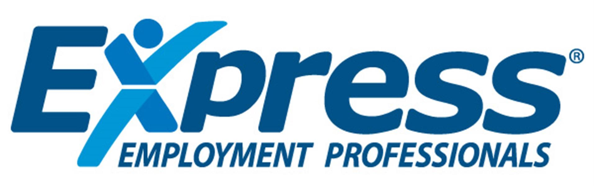 Express Employment Profesionals