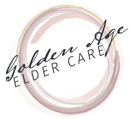 Golden Age Elder Care