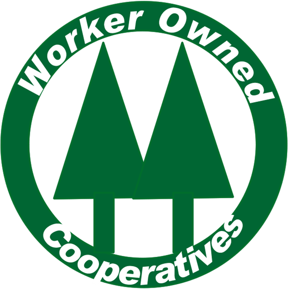 Fashion Worker Cooperatives