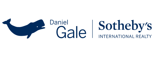 Lentini-Fey Team: Daniel Gale Sotheby's International Realty