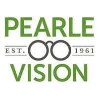 Pearle Vision Riverhead