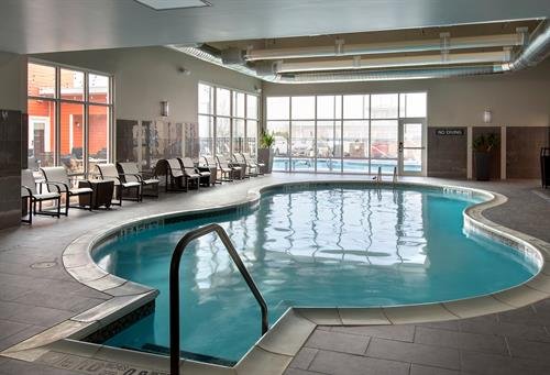 Gallery Image Indoor_Pool.JPG
