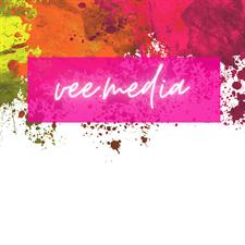 Vee Media
