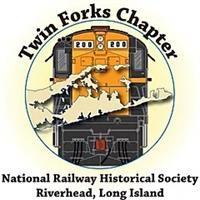 Twin Forks Chapter NRHS