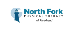 North Fork Physical Therapy of Riverhead