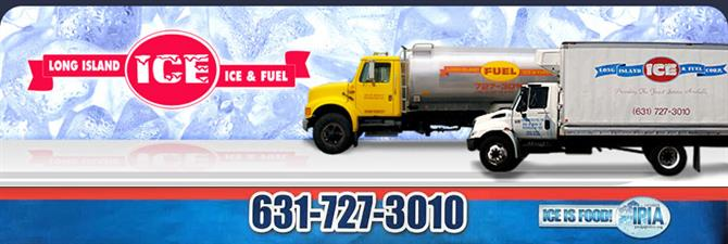 Long Island Ice & Fuel Corporation