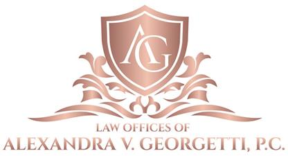 The Law Offices of Alexandra V. Georgetti, P.C.