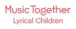 Lyrical Children's Music Together