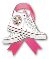 """Back to In-Person: """"5K Walk for Breast Cancer Awareness"""" Benefits Local Patients"""