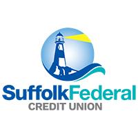 Suffolk Federal Credit Union