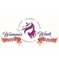 Drive-In Movie: 4th Annual Women's Week