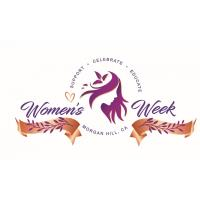 SURJ Women's Week Discussion