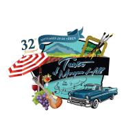 Cancelled..32nd Annual Taste of Morgan Hill and Car Show