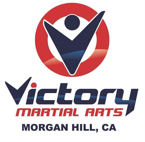 Victory Martial Arts - Morgan Hill