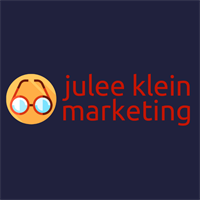 Julee Klein Marketing LLC
