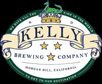 Kelly Brewing Company