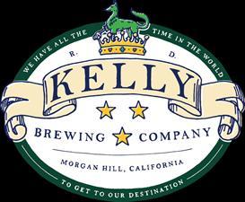Kelly Brewing Company