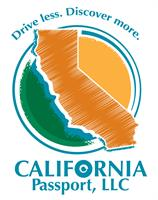 California Passport Tours