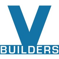 Valenti Builders Incorporated