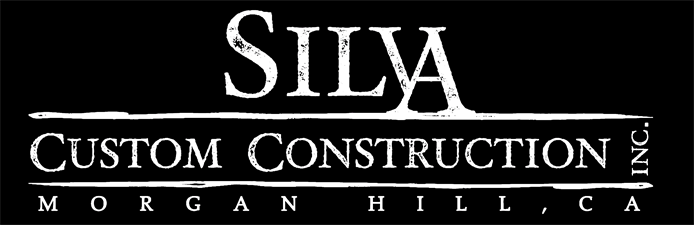 Silva Custom Construction, Inc.