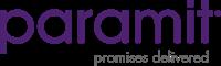 Paramit Corporation