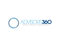 Advisors 360 LLC - Private Wealth Management