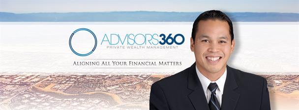 Advisors 360 LLC - Private Wealth Mgmt