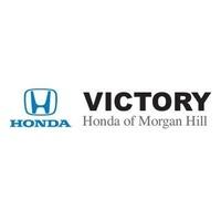 Victory Honda Morgan Hill