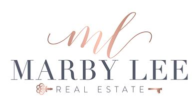RE/MAX Realty Partners / Marby Lee, Realtor®