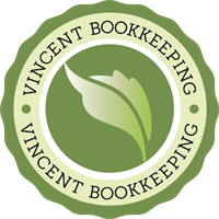 Vincent bookkeeping, Inc. & Notary Services