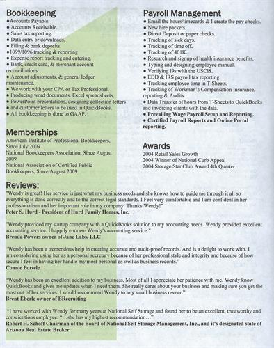 Gallery Image CAPABILITIES_STATEMENT_BACK_PAGE_(RESUME).jpg