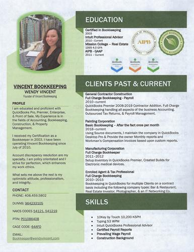 Gallery Image CAPABILITIES_STATEMENT_FRONT_PAGE_(RESUME).jpg