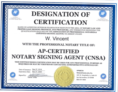Gallery Image CNSA_Certification.png